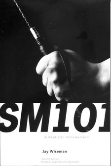 SM 101: Realistic Introduction (2nd ed)
