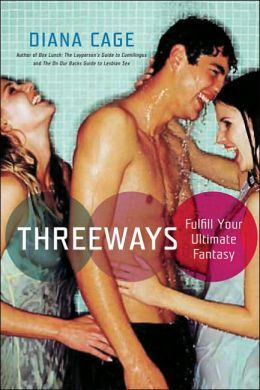 Threeways: Fulfill Your Ultimate Fantasy