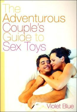 Large_blue_adventurouscouple-sguidetosextoys