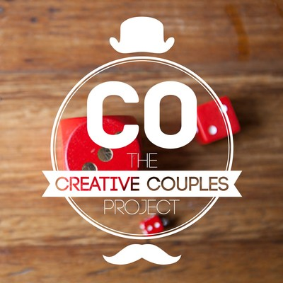 Large creativecouples