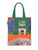 Small tote 1029 goodnight moon book tote 2 2048x2048