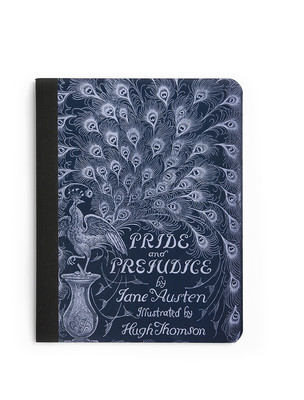 Large_st-comp-102_pride-and-prejudice_notebooks_1_2048x2048