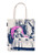 Small_tote-1007_alice-in-wonderland_totes_1_2048x2048