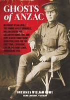 Ghosts of Anzac