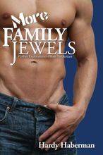 Homepage_haberman_morefamilyjewels