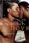 Beautiful Boys: Gay Erotic Stories