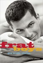 Homepage_allisonfratboys