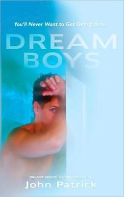 Dream Boys
