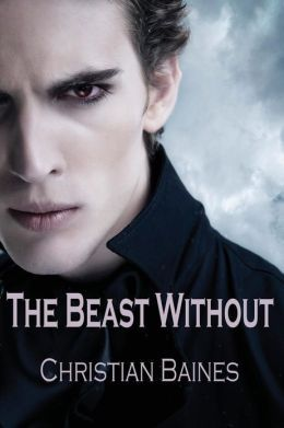 Beast Without (Arcadia Trust #1)