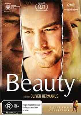 Beauty Dvd