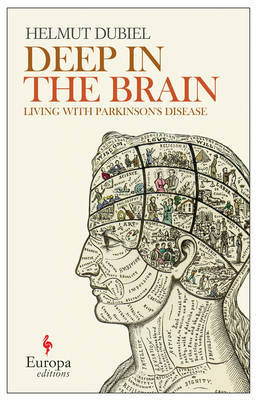 Deep in the Brain