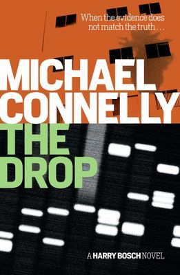 The Drop (#15 Harry Bosch)