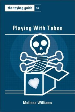 Large_williams_playingwithtaboo-toybagguide-