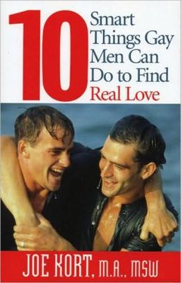 10 Smart Things Gay Men Can Do to Find Real Love