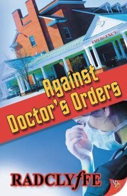 Against Doctor's Orders (Rivers Community #1)