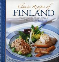 Homepage_classic_recipes_of_finland