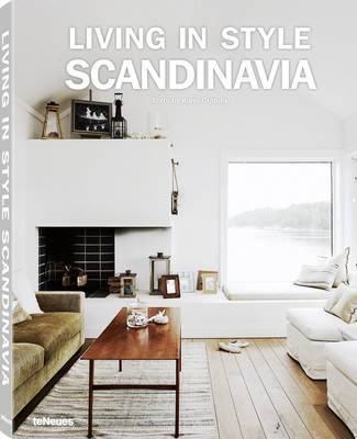 Living in Style: Scandinavia