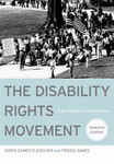 The Disability Rights Movement: From Charity to Confrontation