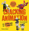 Cracking Animation - The Aardman Book of 3-D Animation