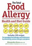 Total Food Allergy Health and Diet Guide