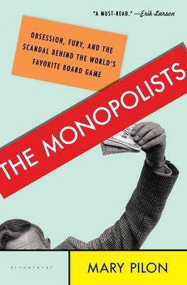 Monopolists, The
