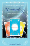 Numerology: The Secret Language of Numbers