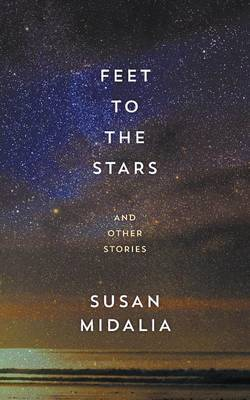 Feet to the Stars : And Other Stories