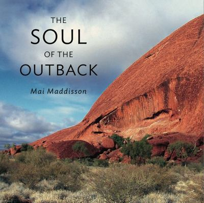 Soul of the Outback