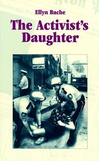 The Activist's Daughter