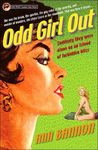 Odd Girl Out (#1)