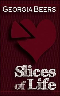 Slices of Life - Beers, Georgia