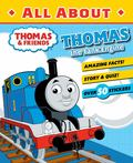 All About Thomas (Thomas & Friends)