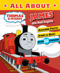 All About James (Thomas & Friends)