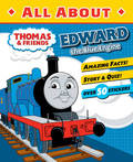 All About Edward (Thomas & Friends)