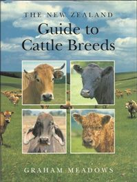 Large_guide_to_cattle_breeds