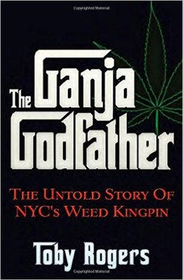 Large_ganja_godfather_