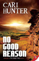 No Good Reason (The Dark Peak #1)