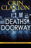 Death's Doorway
