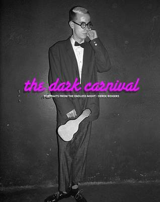 The Dark Carnival - Portraits from the Endless Night
