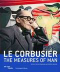 Le Corbusier - The Measures of Man