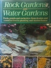 Homepage_rock_gardens_and_water