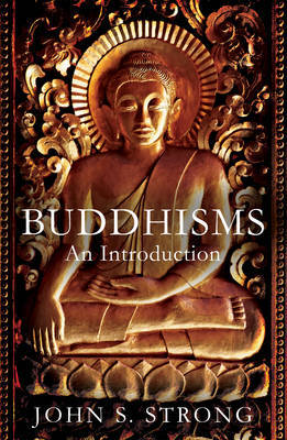 Buddhisms: An Introduction