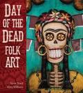 Day of the Dead Folk Art