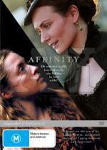 Affinity Dvd