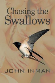 Chasing the Swallows