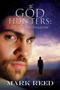 God Hunters: Light and Shadow (#3)