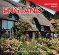 England Undiscovered: Landmarks, Landscapes & Hidden Treasures