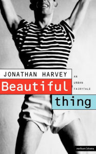 Large_harveybeautifulthing