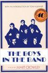 Boys in the Band: 40th Anniversary Editi