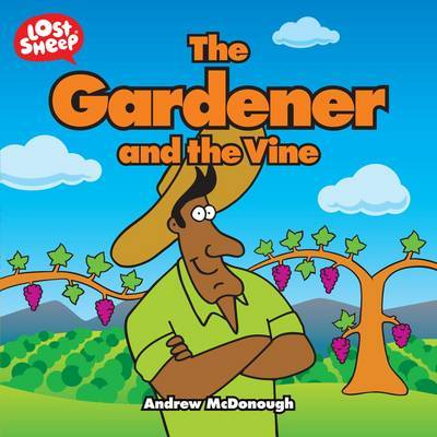 The Gardener and the Vine